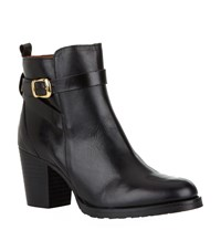Kurt Geiger London Sofie Ankle Boot Female