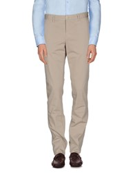 Aspesi Casual Pants Beige