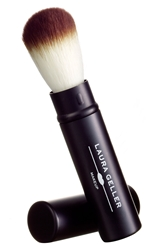 Laura Geller Beauty Retractable Baked Powder Brush