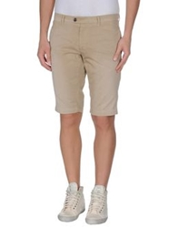 Coast Weber And Ahaus Bermudas Grey