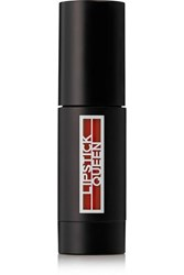Lipstick Queen Lipdulgence Lip Mousse Candy Cane Tomato Red