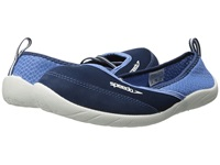 Speedo Beachrunner 2.0 Provence White Women's Shoes Blue