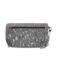Manila Grace Denim Bags Handbags Women Lead