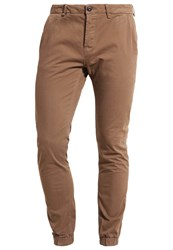 Only And Sons Onstarp Chinos Kangaroo Beige