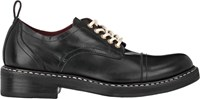 Rag And Bone Rag And Bone Milo Derbys Black