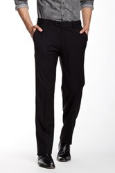 Star Usa By John Varvatos Sharkskin Suit Separates Trouser Black