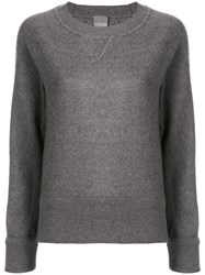 Lorena Antoniazzi Welless Sweater 60