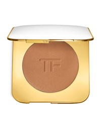 Tom Ford Beauty Large Bronzing Powder Bronze Age