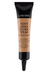 Lancome Teint Idole Ultra Wear Camouflage Concealer 370 Bisque W