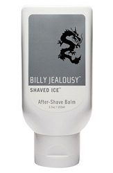 Billy Jealousy 'Shaved Ice' After Shave Balm