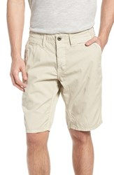 Original Paperbacks 'Napa' Chino Shorts String