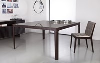 Modloft Foster Dining Table