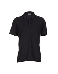 American Vintage Polo Shirts Lead
