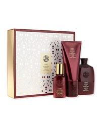 Beautiful Color Collection Oribe
