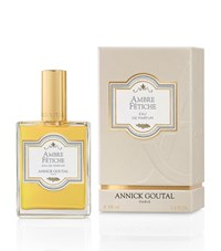 Annick Goutal Men's Ambre Fetiche Edp 100Ml Male