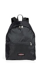 Eastpak Instant Backpack Instant Black