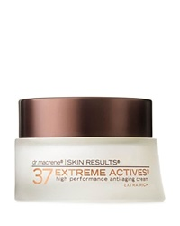 37 Extreme Actives High Performance Anti Aging Cream Extra Rich No Color