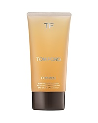 Tom Ford For Men Purifying Face Cleanser No Color