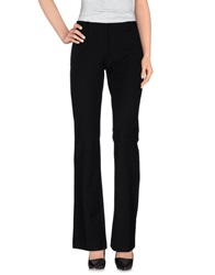 Cnc Costume National Costume National Casual Pants Black