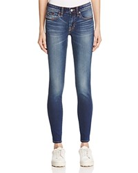 Jean Shop Heidi Super Skinny Jeans In Canal