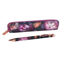 Ted Baker Touchscreen Pen Shadow Flora