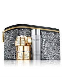 Estee Lauder Re Nutriv Reawaken Skin's Beauty Ultimate Lift Age Regenerating Youth Collection For Eyes