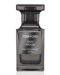 Tom Ford Oud Wood Eau De Parfum 1.7 Oz.