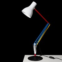 Anglepoise Paul Smith Type 75 Mini Desk Lamp Edition 3