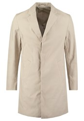 Filippa K Christopher Short Coat Beige