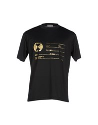 Final Home Topwear T Shirts Men