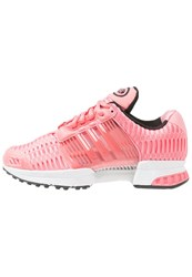 Adidas Originals Clima Cool 1 Trainers Ray Pink Core Black