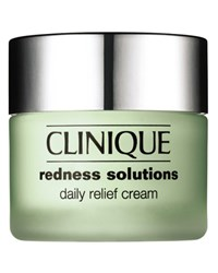 Redness Solutions Daily Relief Cream Clinique