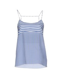 Richard Nicoll Topwear Tops Women