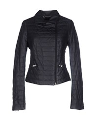 Vintage De Luxe Coats And Jackets Jackets Women Black