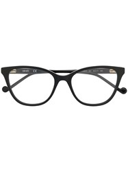 Liu Jo Square Frame Optical Glasses 60