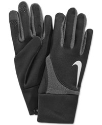 Nike Element Therma Fit Gloves Black
