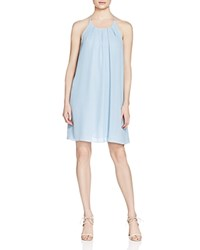 Vince Camuto Chiffon Tank Dress 100 Bloomingdale's Exclusive Tonic Water