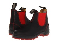 Blundstone Bl1316 Black Red Boots