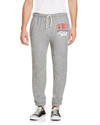 Junk Food New England Patriots Sweatpants