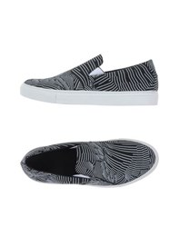 Christopher Kane Footwear Low Tops And Trainers Men