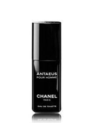Chanel Antaeus Eau De Toilette Spray 3.4 Oz. No Color