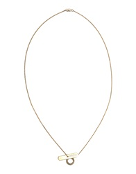 Tom Ford Necklaces Gold