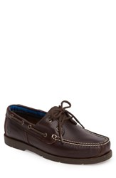 Timberland Piper Cove Fg Boat Shoe