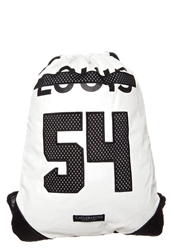 Cayler And Sons Rucksack Black White