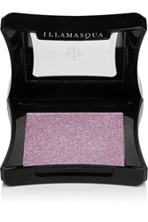Illamasqua Powder Eye Shadow Ritual Pink