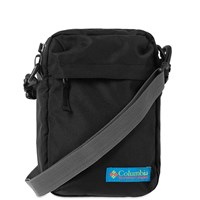 Columbia Urban Uplift Side Bag Black