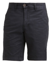 Gaastra Seaswell Grover Shorts Navy Dark Blue