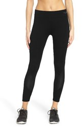 Ted Baker Women's London Mesh Inset Leggings