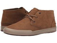 Bass Hendrix Taupe Men's Shoes