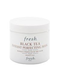 Black Tea Instant Perfecting Mask Nm Beauty Award Finalist 2014 Fresh